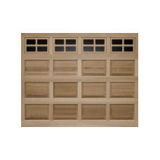 Garage Doors by clopaydoor.com