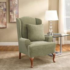 Modern Armchairs by Wayfair
