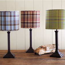Traditional Table Lamps by Pottery Barn Kids