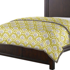 Duvet Covers And Duvet Sets by Loom Decor