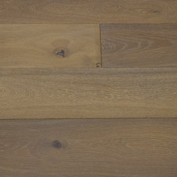 Sandal Ventura Hardwood Flooring Collection - Sandal Ventura Hardwood Collection Hallmark Floors