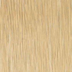 BN Wallcoverings - GPW-NYPZ-14DW Grasscloth - Double Roll - Grasscloth wallpaper is a unique fibrous material made from natural grasses. Grown tall, then dried, strung and woven together, this textured wallcovering is a great way to add an interesting eco-friendly backdrop to any room! Please note that due to the exclusive use of natural materials processed almost entirely by hand, certain distinguishing and enhancing imperfections and color shades are an integral part of the impression of these wallcoverings.