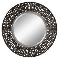 Mirrors by Lumens