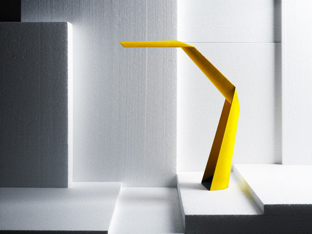 Table Lamps by wastberg.com
