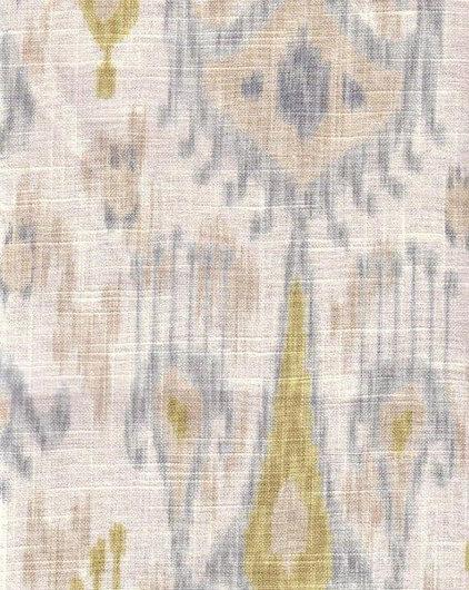 Contemporary Fabric by Decorative Fabrics Direct
