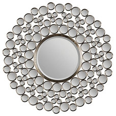 eclectic mirrors by Mirrors on the Web