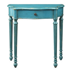 Office Star Office Star Hainsworth Writing Desk The