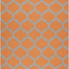 Contemporary Rugs by Target