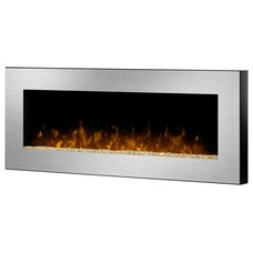 Indoor Fireplaces by Ventless Fireplace Pros