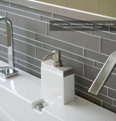 modern bathroom tile by CheaperFloors