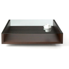 modern coffee tables by Viesso