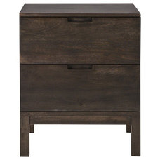 Modern Nightstands And Bedside Tables by Freedom