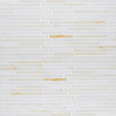 Eclectic Tile by Mosaic Tile Stone