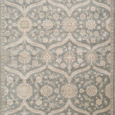 Transitional Rugs by Hemphill's Rugs & Carpets