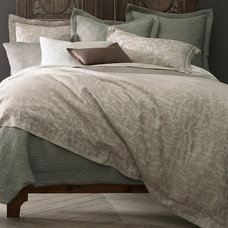 Traditional Duvet Covers by FRONTGATE