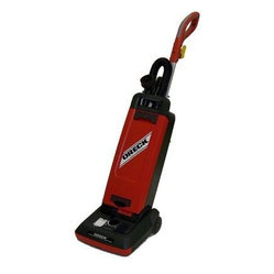 Oreck Commercial Upright Bagless Vacuum