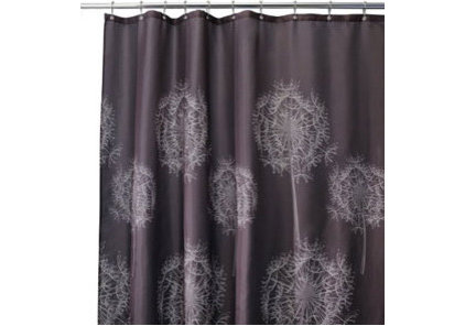 Shower Curtains by Organize-It