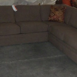Traditional Sectional Sofas Find Large And Small