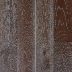Heidelberg Wood Flooring - Pier- Versailles Collection - Pier: