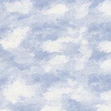 Contemporary Wallpaper by Wallpaper Worldwide