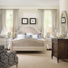Traditional Headboards by Wayfair