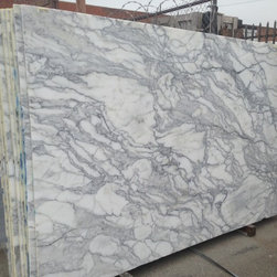 Royal Stone & Tile Slab Yard in Los Angeles - Royal Stone & Slab