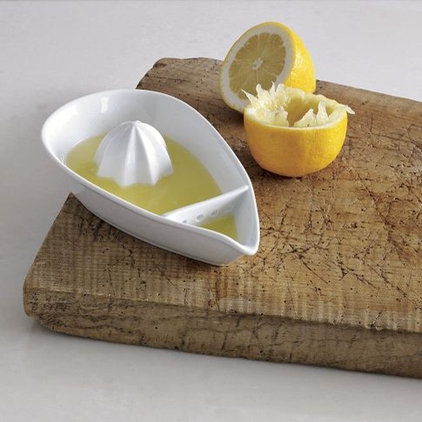 modern kitchen tools by West Elm