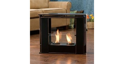 Contemporary Firepits by Overstock.com