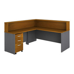 2 211 48 inch office desk products