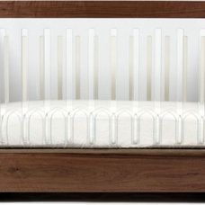 Contemporary Cribs by All Modern Baby