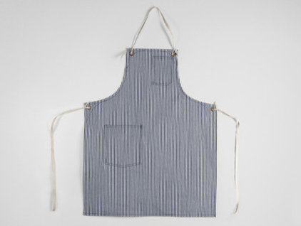 traditional aprons by Stanley &amp; Sons