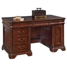 Traditional Desks by Beyond Stores