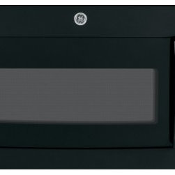 """GE Profile - Advantium Series PSA9120DFBB 30"""" Over-the-Range Microwave Oven With 1.7 Cu. Ft. - This item is for a profile advantium series 30 over-the-range microwave oven This microwave features speedcook technology 120which allows you to enjoy oven-quality results two to four times faster than a conventional oven Halogen Heat which allows yo..."""