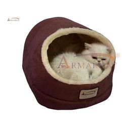 Armarkat - Armarkat Pet Bed C18HTH/MH - Pet Bed C18HTH/MH by Armarkat