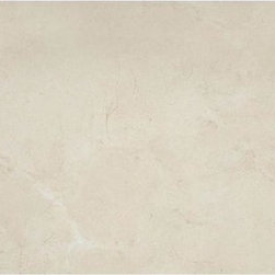 Tilesbay.com - Sample of 12X24 Glazed Castillow Beige Porcelain Tile - Castillo Beige 12x24 Rectangular Porcelain tiles blend hues of warm browns and beige's with veins of creams. Recommended use are for flooring, walls and backsplashes in Residential projects.The attractive combination of a glazed, smooth finish, a medium sheen and subtle variations in tone create a great complement for a wide variety of design schemes. This durable porcelain tile has an impervious water absorption rating and is frost resistant.