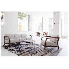 design_within_reach_sofa.jpg