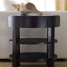 Modern Side Tables And End Tables by Abbyson Living