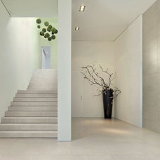 Contemporary Floor Tiles by Royal Stone & Tile