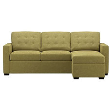 Contemporary Sofa Beds by Crate&Barrel