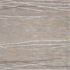 Modern Area Rugs by Indeed Decor