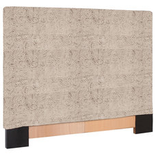 Transitional Headboards by Fratantoni Lifestyles