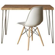 Contemporary Desks by UrbanWood Goods