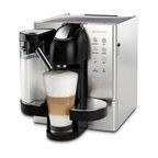 DeLonghi Nespresso - DeLonghi Nespresso Lattissima 680.M Espresso Machine - Overview
