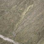 Natural Stone Slabs...Costa Esmeralda - Available at Stoneville USA