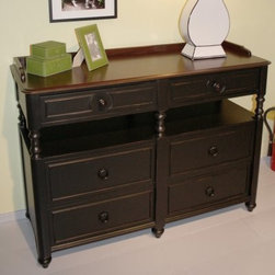 Dressers Chests Amp Bedroom Armoires Find A Chest Of