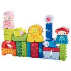 Contemporary Baby Toys Contemporary Baby Toys