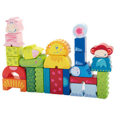 contemporary baby toys Contemporary Baby Toys