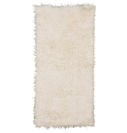 modern rugs by IKEA