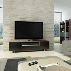 Nora TV Cabinet by BDI Furniture -