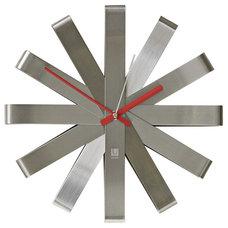 Modern Clocks by Domayne Online